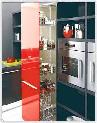 Kitchen Cabinet Accessories by Modern Kitchen Cabinet Accessories Home Design Ideas