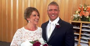 wedding sermons wedding sermon cornell jodi srochenski ecclesiastes 49 12 1 419 pastor ted giese mount olive lutheran church september 9th 2017 jpg