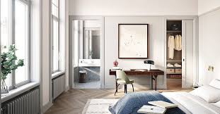 What Color To Paint My Bedroom It U0027s Official These Paint Color Trends Are Out Mydomaine
