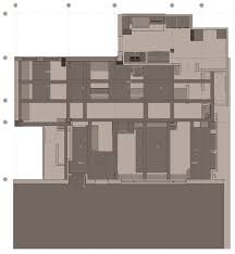 waldorf astoria new york floor plan irving farm coffee roasters u2014east 50th fresh cup magazine