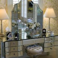 Silver Mirrored Bedroom Furniture by White And Mirrored Bedroom Furniture Raya Furniture Mirrored