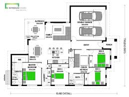 The Metz Floor Plan Wildflower 190 Home Design Stroud Homes