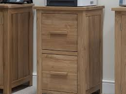 5 Drawer Vertical File Cabinet by Wood Cabinet Storage Office Storage Shelving Home Office Wall