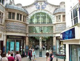 arcade en bois 29 best 1930 u0027s shopping arcades images on pinterest architecture