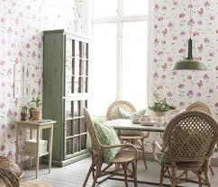 Brauntone Wohnung Elegantes Beispiel Indien Esszimmer Gestalten Tapeten Ideen U2013 Usblife Info