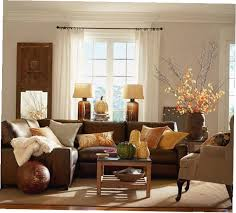 Decorating With A Brown Leather Sofa Decorating With Brown Decorating With Brown Pleasing Best 25
