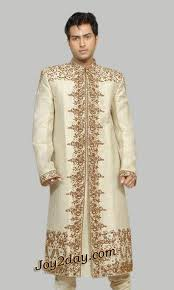 indian wedding dresses for and groom wedding dresses pictures for groom groom dress wedding sherwanis