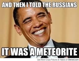 Russian Song Meme - ot funny obama memes genius