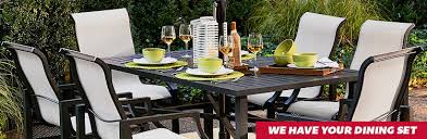 Outdoor Patio Furniture Sales Reedsburg Wi True Value Hardware Store Outdoor Patio Furniture