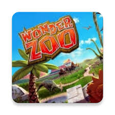 download game android wonder zoo mod apk wonder zoo animal rescue mod and hack unlimited coins and