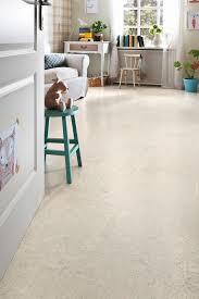 Bodengestaltung Schlafzimmer Haro Korkboden Corkett Lagos Weiß Fußboden Kork Pinterest