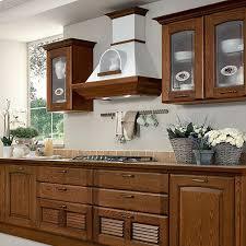 modern kitchen cabinets sale custom modern kitchen cabinet manufacturer factory y r