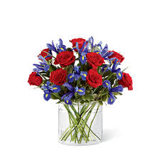 Discount Flowers Military Discount Flowers Send Flowers Coupon Code