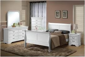 pier one wicker dresser for sale jamaica collection full size
