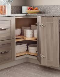 kitchen cabinet towel rack kitchen cabinet towel rack luxury smart pot rack idea hang it in a