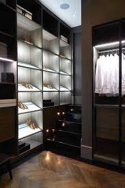 best 20 dressing room design ideas on pinterest lively wardrobe