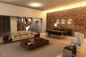 modern house decorations unlikely contemporary home decor 2