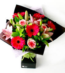 beautiful bouquet of flowers flowers bouquets bloomingly beautiful bouquet