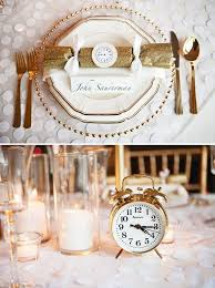 wedding favors ideas new wedding best 25 new years wedding ideas on wedding ideas new