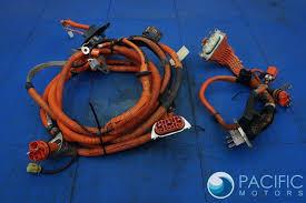 price of lexus hybrid battery complete set hybrid battery cable 3 5l v6 2gr fxe bc16943wm1 lexus