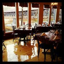 food network gossip restaurant impossible the country cow