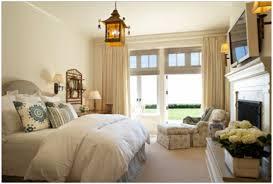 good colors for a bedroom mattress