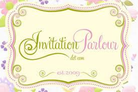 Invitation Programs Invitations Programs U0026 Details