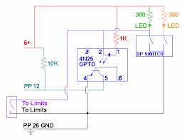 limit switches solsylva cnc plans