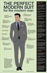 100 best business casual men u0027s images on pinterest menswear