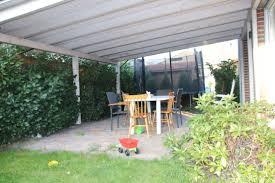 Ebay Kleinanzeigen Bad Pyrmont Häuser Zu Vermieten Region Hannover Mapio Net
