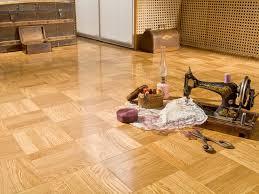 ceramic floor tile that looks like wood ceramic wood tile