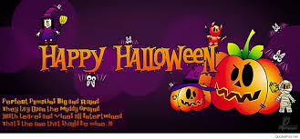 Halloween Short Poems Happy Halloween Cartoon Funny Pics U0026 Quotes 2016