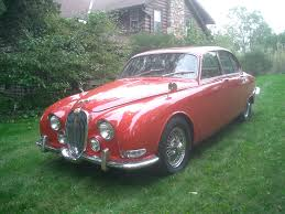 1965 jaguar 3 8s my kind of car pinterest jaguar daimler and