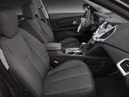 gmc terrain back seat 2013 gmc terrain pricing ratings reviews kelley blue book