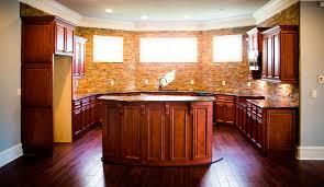 cabinets ready to go cabinets ready 2 go cabinets