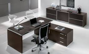 mobilier bureau direction