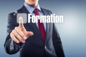 Resume Services Tampa Popular Dissertation Proposal Writer For Hire Us Write My