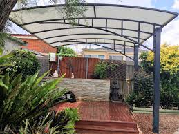 pioneer shade structures cantilever structures porch pergola
