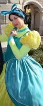 Cinderella Ugly Stepsisters Halloween Costumes Lady Tremain Ugly Step Sisters Halloween
