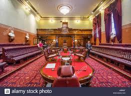 chambre du conseil l australie south wales sydney la chambre haute chambre du