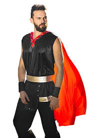 Ares Halloween Costume 10 Men U0027s Halloween Costumes 2016 Royal Fashionist