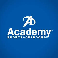 academy sports sales paper academy sports outdoors home