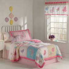 The  Best Kids Room Curtains Ideas On Pinterest Girls Room - Kids room curtain ideas