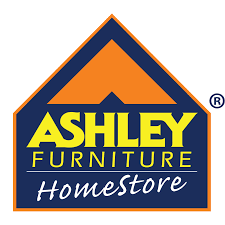 Ashley Home Furniture Ashley Homestore 26 Photos Furniture Stores 3000 Pablo Kisel