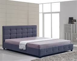 king single bed with trundle graysonline