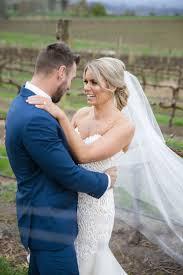 8 best george elsissa images on pinterest wedding dresses on