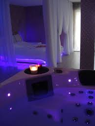 chambre avec spa privatif chambre d hôte avec privatif nuit d amour in 18 fabuleux