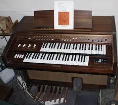 orgue yamaha electone el 900m posot class