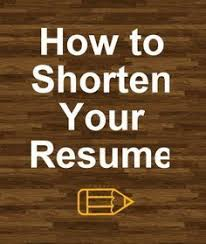 Resume Job Search by 127 Best Polish Your Resume Images On Pinterest Resume Tips