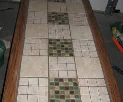 tile a table top 5 steps